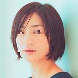 西田くす美